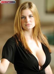 Daniella ftv