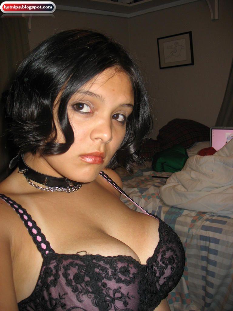 Sexy Latex Fetish Porn Pics Free